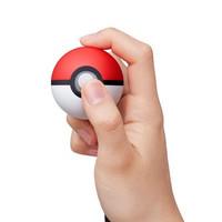 Poke Ball / Pokeball Plus Controller for Nintendo Switch (NO BOX)