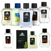 adidas parfum edt original 100ml