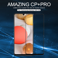 Nillkin Amazing CP+ Pro tempered glass samsung Galaxy A42 5G