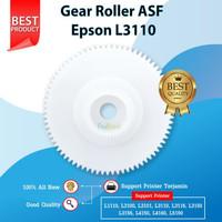 Gir Pompa Printer L1110 L3110 L3150 L4150 L4160 L5190 L6190 Spur Gear