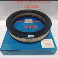Filter Udara Suzuki Escudo,Vitara 13780-60A00-000