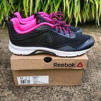 Sepatu Running Wanita Reebok Triplehall 7.0 BNIB Original MAP