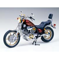 1/12 Yamaha XV1000 Virago - 14044