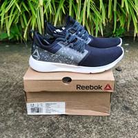 Sepatu Running Wanita Reebok Plus Lite 2.0 BNIB Original MAP