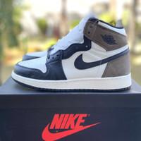Nike Air Jordan 1 Retro High OG Dark Mocha GS