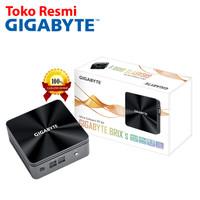 GIGABYTE MINI PC BRIX i3 10110U-S28G