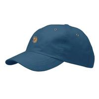 Topi Fjallraven Helags Cap Color Un Blue Size S/M L/XL