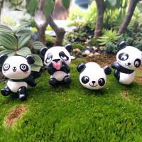 topper panda
