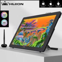 Huion KAMVAS 22 Drawing Tablet - GS2202