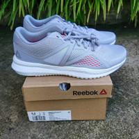 Sepatu Running Wanita Reebok Flexagon Fit Original BNIB