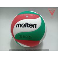 BOLA VOLLY - MOLTEN V5C2200 ORIGINAL V5C2200
