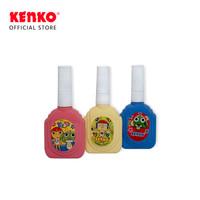 STIPO / TIP-EX / CORRECTION KENKO KR-01 BOTOL