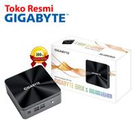 GIGABYTE MINI PC BRIX i5 10210U-S28G