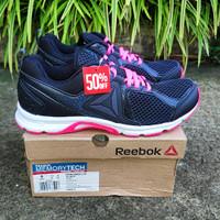 Sepatu Running Wanita Reebok Runner 2.0 Original BNIB