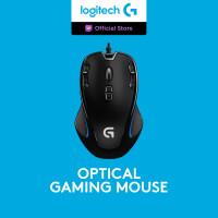 Logitech G300S Gaming Mouse [FS]