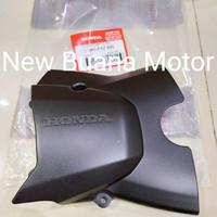 Crankcase Gear Depan Supra X 125 Helm In