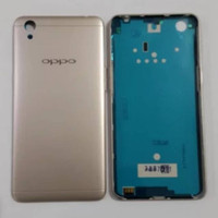 Backdoor Tutup Belakang OPPO A37 NEO 9