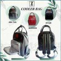 Tas Asi | Tas Asi Backpack| Cooler Bag