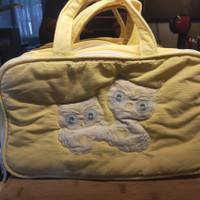 tas bayi Picard bebe besar