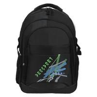 Backpack Prosport 9384-06 Black