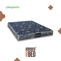 AMEERA Kasur Busa Galaxy Extra 100x200 (Mattress Only)