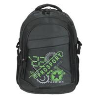 Backpack Prosport 9389-06 Grey