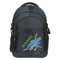 Backpack Prosport 9384-06 Grey