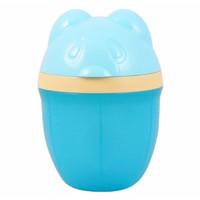 Babyqlo Milk Powder Container BQ MPC9001