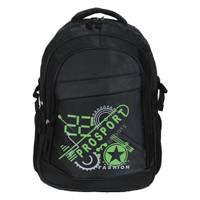Backpack Prosport 9389-06 Black
