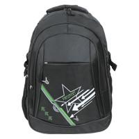 Backpack Prosport 9385-06 Grey
