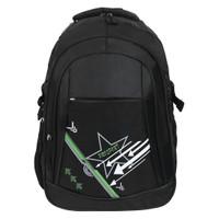 Backpack Prosport 9385-06 Black