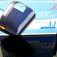Promo murah aerator airpump ROSSTON L1