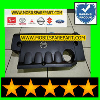 COVER MESIN TUTUP intake manifol cover engine nissan x trail t30 QR20