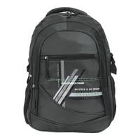 Backpack Prosport 9383-06 Grey