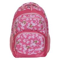Backpack Prosport 9370-06 Red