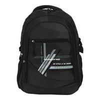 Backpack Prosport 9383-06 Black
