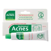 acnes sealing gel ukuran 18 gram
