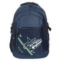 Backpack Prosport 9385-06 Blue