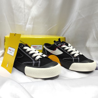 fxxking compass fr2 low v2 indonesia size 39