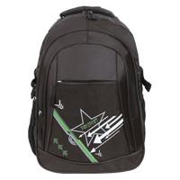 Backpack Prosport 9385-06 Coffee