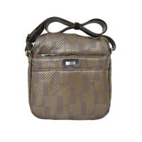 Sling Bag Elle 83403 Earth Tone