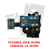 FLEXIBLE JACK AUDIO SAMSUNG S4 i9500