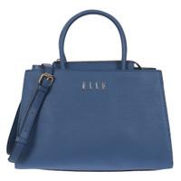 Handbag Elle 41141 - Ice Blue