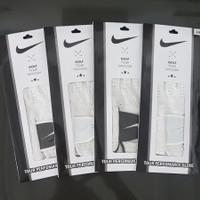 Golf Glove Sarung Tangan Full Kulit Nike Untuk Pria