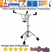 Stand Snare Drum Gibraltar 5706 Original Snare Drum