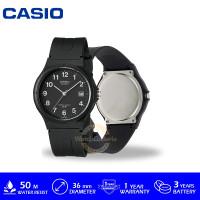Casio General MW-59-1BVDF / MW-59-1BVDF / MW-59 Original