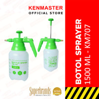 Kenmaster Botol Sprayer 1500ml KM-707