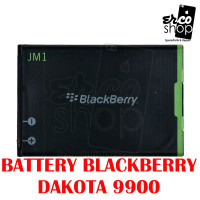 BATERAI BATERE BATRE BLACKBERRY DAKOTA 9900 J-M1