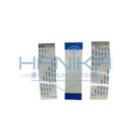 Flexible LCD Xir M3688 M3188 Baru Fleksibel XIRM3688 XIRM3188