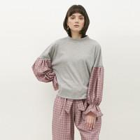 [Pre-Order] NONA Kevin Sweatshirt - Chimera Collection
